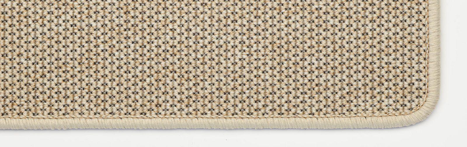 tapis d'église Eco code couleur 40081 couleur beige