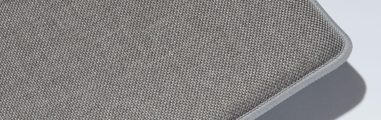 coussin Bankauflage Verano code couleur 683 couleur gris