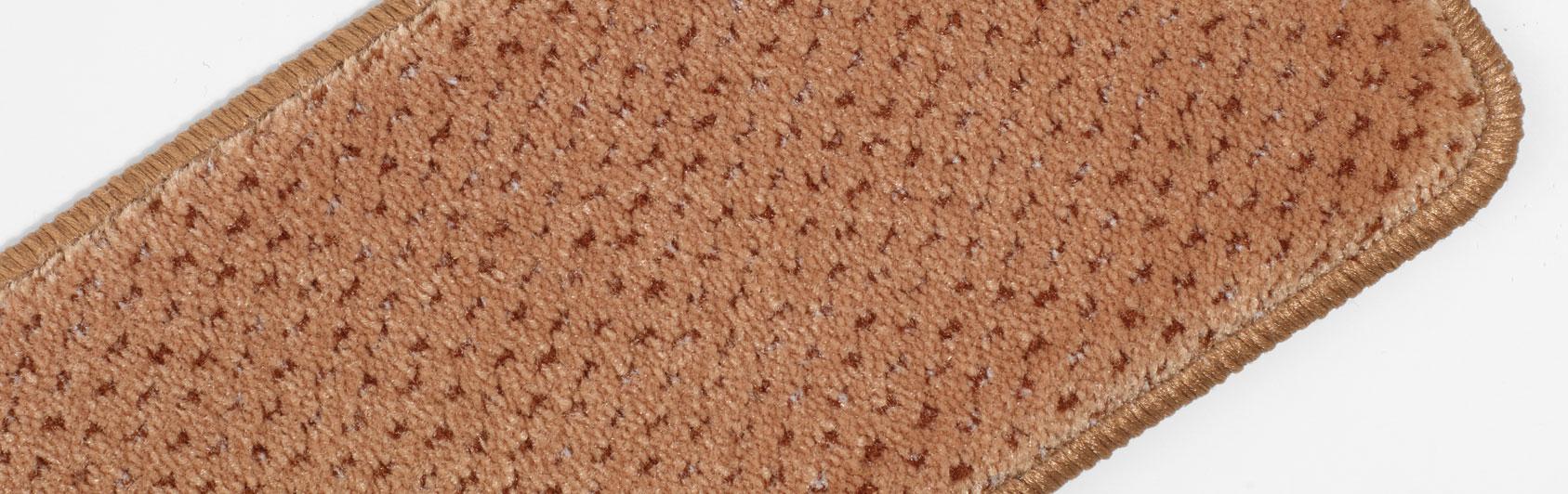 exemple agenouilloir velours qualité structuré couleur code 2226 couleur beige foncé