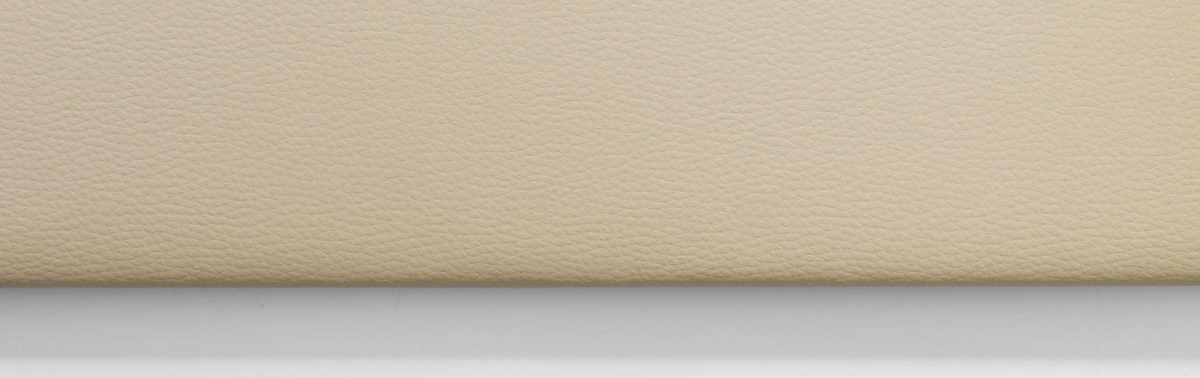 exemple agenouilloir similicuir couleur code 4960 couleur caillou