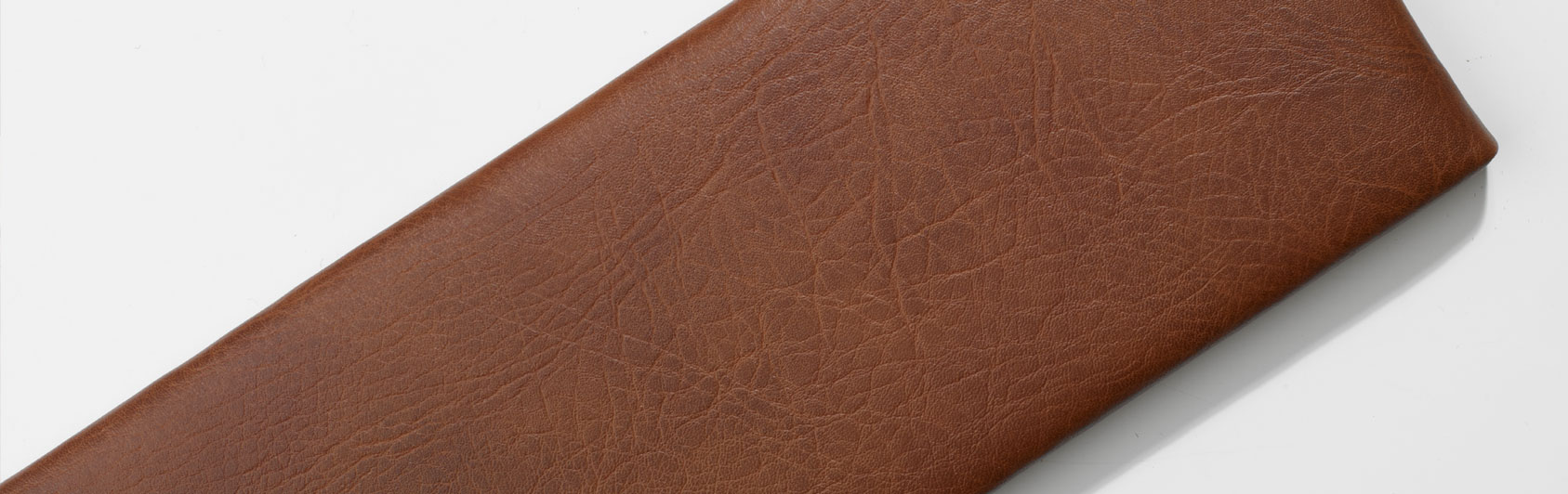 exemple agenouilloir similicuir couleur brun
