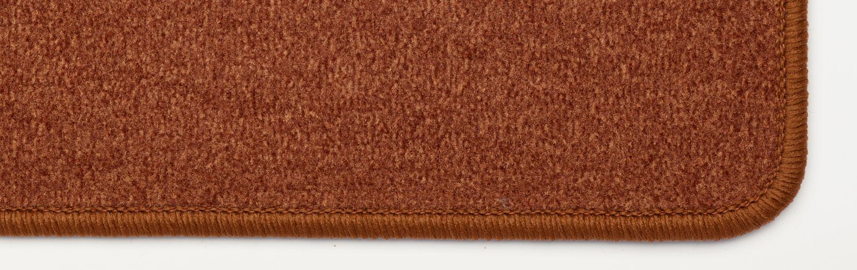 tapis d'église Velours code couleur 1900 couleur laiton