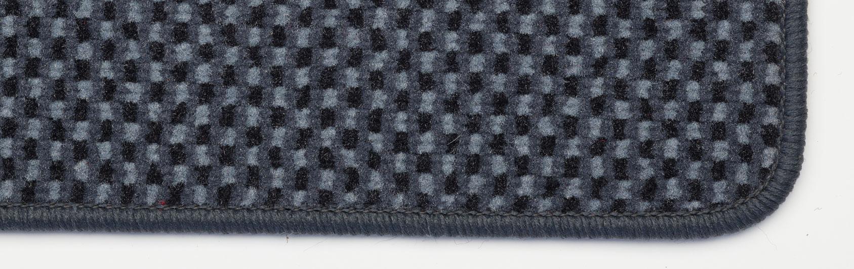 paillassons robusta couleur gris couleur code 950