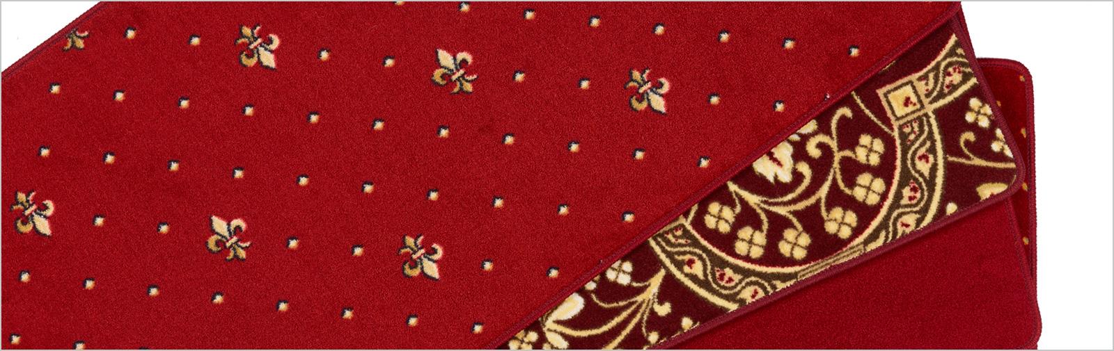 Offre spéciale tapis