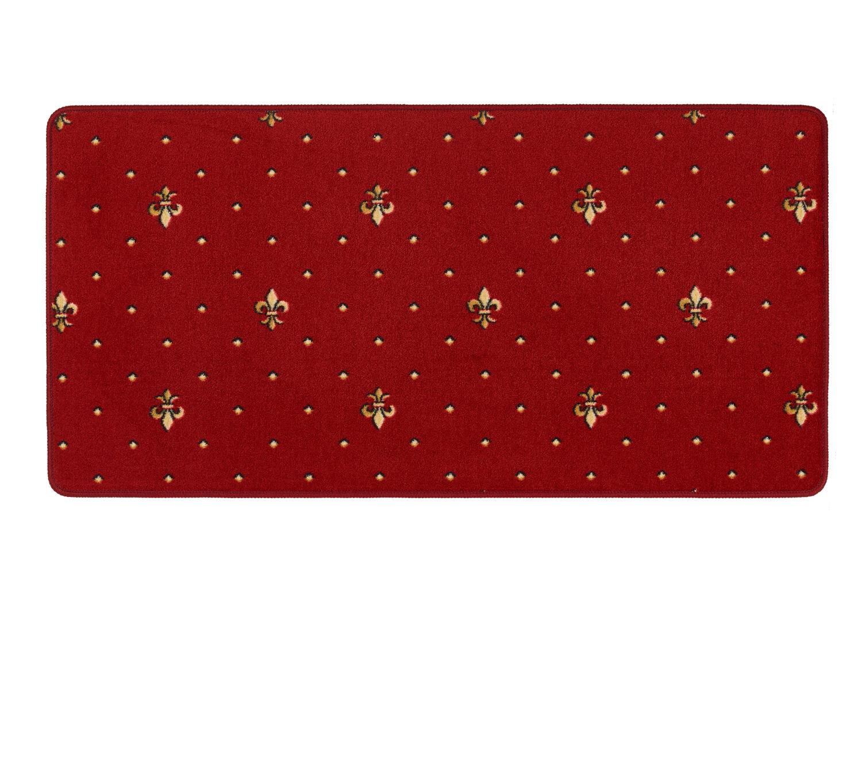 Offre spéciale tapis couleur TA-01