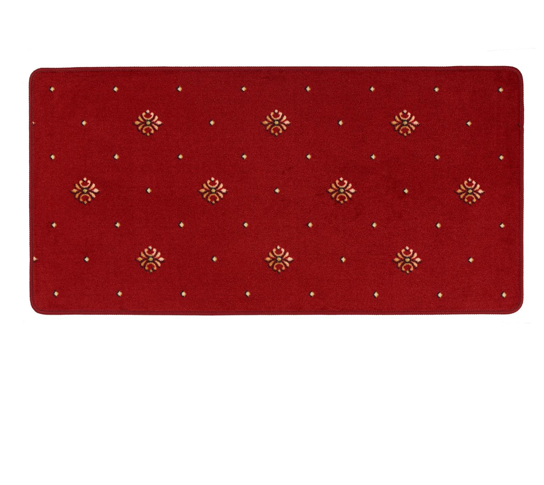 Offre spéciale tapis couleur TA-02